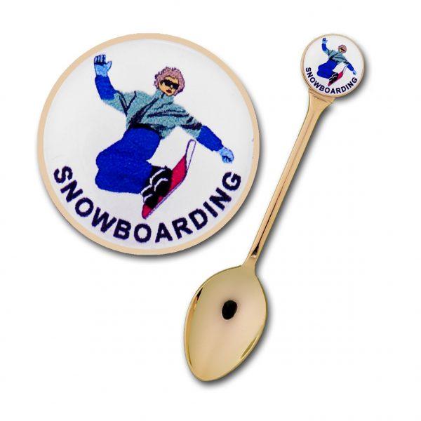 012 Snowboardinglepel