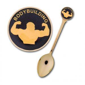 020 Bodybuildinglepel