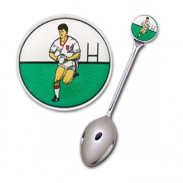 N045 Voetbalspelerlepel.jpg
