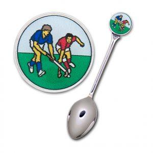 N047 Hockeylepel-m.jpg
