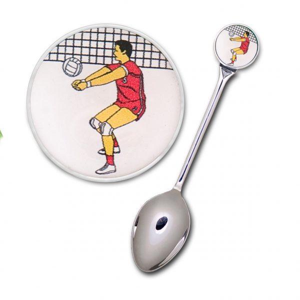 052 Volleyballepel-m