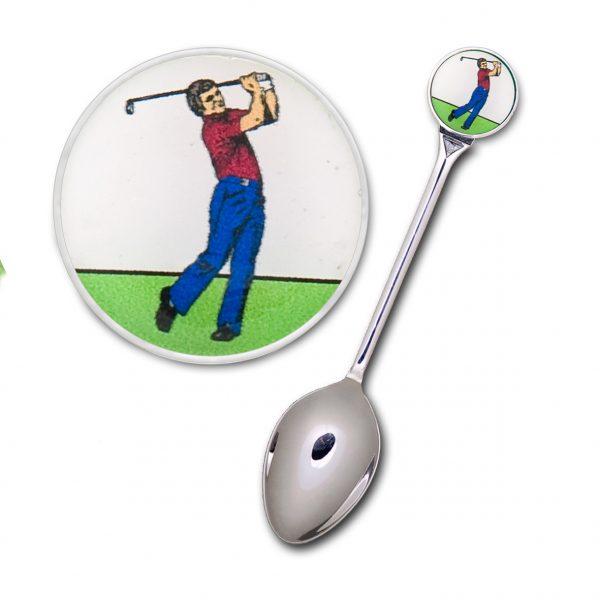 N054 Golflepel.jpg