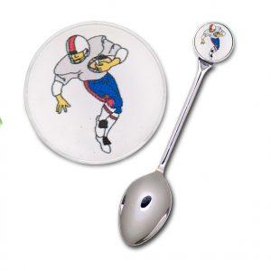 N064 American-voetballepel.jpg